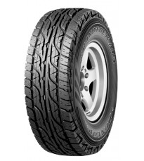 Neumático 265/70 R16 Dunlop AT3M (Toyota Hilux)