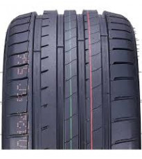 Neumático 215/60 R16 Windforce (Peugeot 3008)