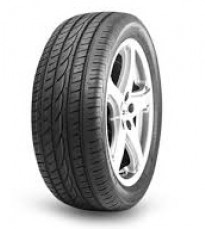 Neumatico 205/45 R17 Windforce Catchpower