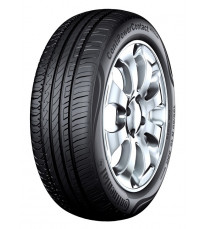 205/65 R15 Continental PowerContact (Original Ford Ecosport)