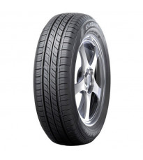 Neumatico 185/60 R15 Dunlop Enasave EC300 (original VW UP)