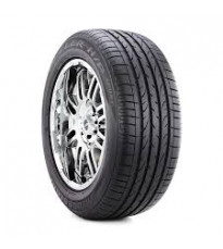 Neumatico 225/65 R17 Bridgestone HP Sport AS