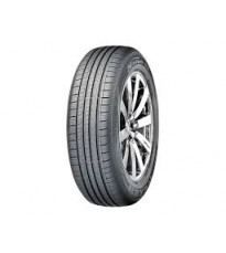 205/60 R15 Nexen NBlue Eco