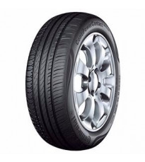 185/65 R15 Continental Power Contact (Renault Sandero)