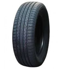 Neumatico 235/60 R17 Windforce Performax (Chevrolet Captiva)