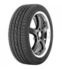 Neumatico 205/70 R16 Continental ProContact (Orig Chevrolet Truker)