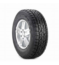 Neumatico 245/65 R17 Bridgestone Dueler AT (VW Amarok)