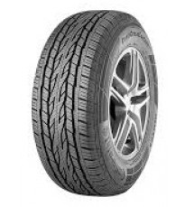 Neumatico 225/60 R17 Continental CrossContact LX2 (Jeep Compass)