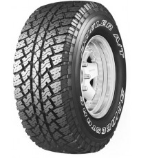 255/70 R16 Bridgestone AT 693 (Original Ford Ranger)
