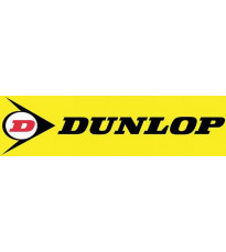 Neumatico 215/65 R16 Dunlop LM704 (Renault Duster)