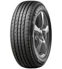 205/70 R15 Dunlop Sp Touring (Fiat Idea)