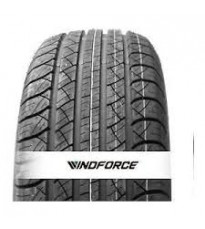 Neumático 245/65 R17 Windforce Performax (Vw Amarok)