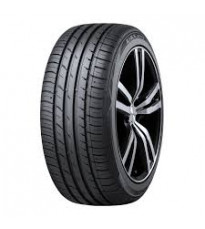 235/60 R17 Falken by Dunlop (Chevrolet Captiva)